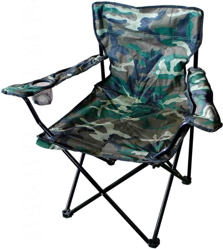sillas de caza