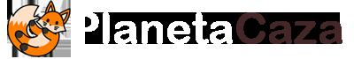 planeta caza logo